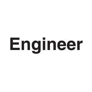 Engineer - Landscape