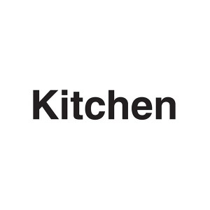Kitchen - Landscape