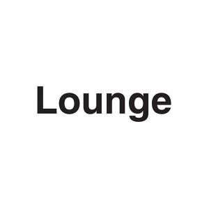Lounge - Landscape