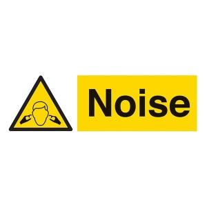 Noise - Landscape