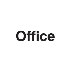 Office - Landscape