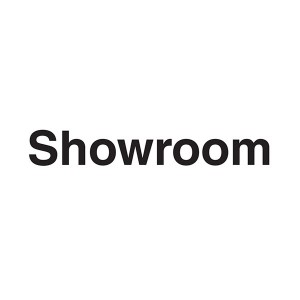 Showroom - Landscape