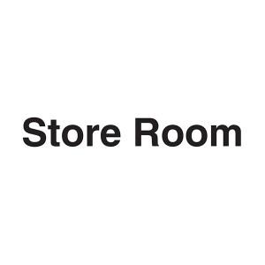 Store Room - Landscape