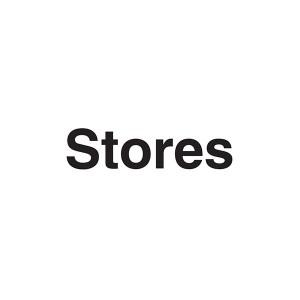 Store - Landscape