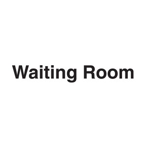 Waiting Room - Landscape